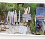 www.pacificasurfstudios.com